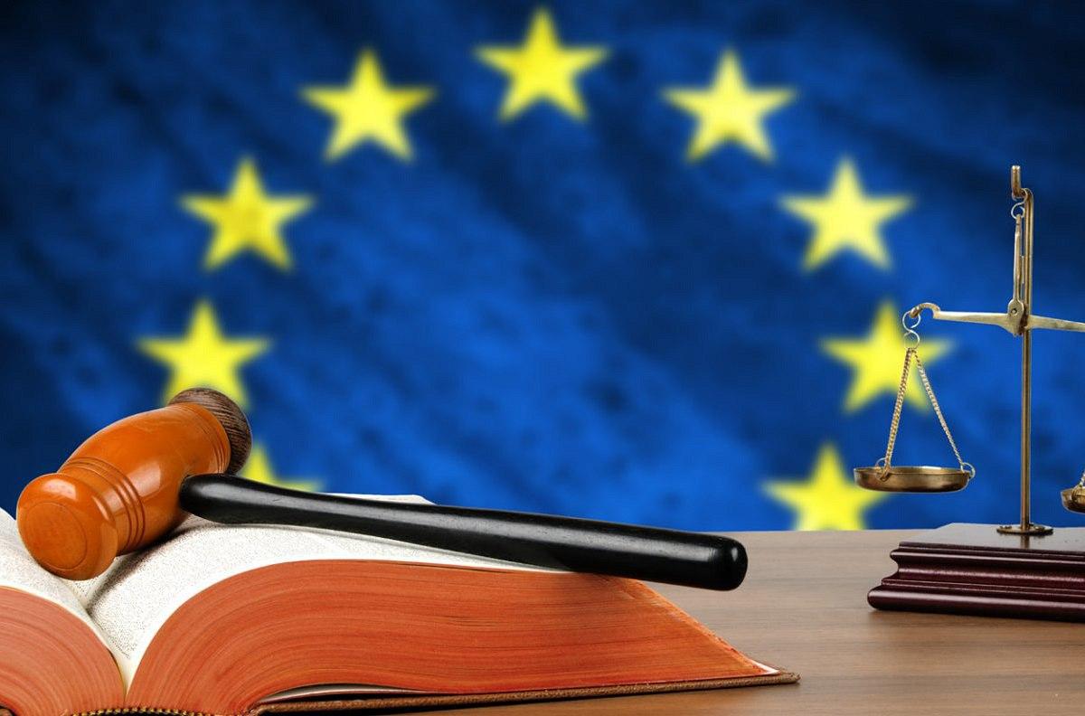 eu countrys national law - 1356×668