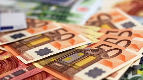 nová rychlá sms půjčka složenkou